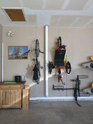 Minocqua Radon Mitigation & Testing Install Rhinelander Garage ISystem 11070 Bellwood Dr Ste 42, Minocqua, WI 54548