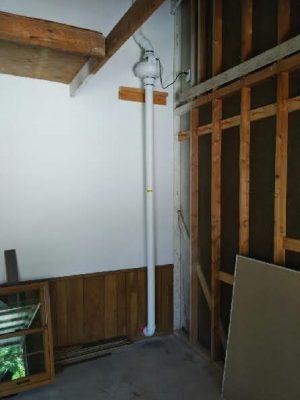 Minocqua Radon Mitigation & Testing Installs Rhinelander Garage ISystem 11070 Bellwood Dr Ste 42, Minocqua, WI 54548