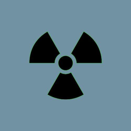 Minocqua Radon Mitigation & Testing remediates gas levels in homes 11070 Bellwood Dr Ste 42, Minocqua, WI 54548 Symbol